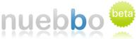 080916_nuebbo_logo