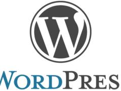 Et si je basculais UnSimpleClic sur Wordpress?
