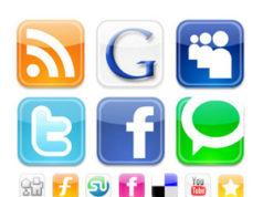 37 outils de Social Bookmarking