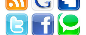 37 outils de Social Bookmarking