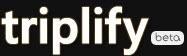 081202_triplify_logo
