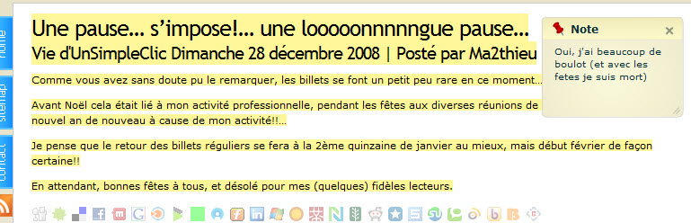 081230_webnotes_exemple