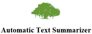 090103_text_summarizer_logo