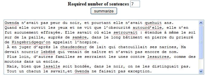 090103_text_summarizer_result2