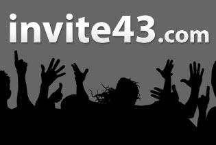 090106_invite43_logo