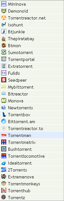 090109_kiwitorrent_list