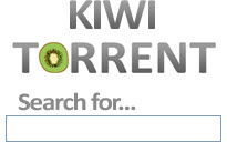 090109_kiwitorrent_search