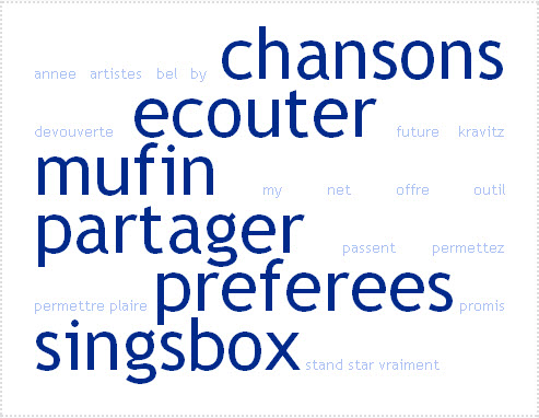 090109_tagcrowd_exemple