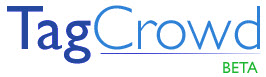 090109_tagcrowd_logo