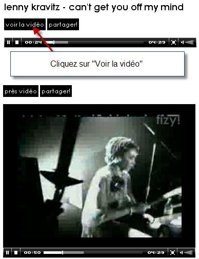 090114_fizy_video