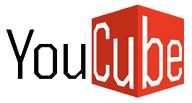 090430_youcube_logo