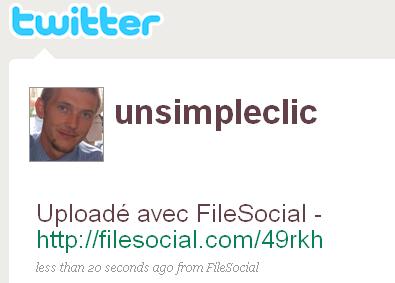 090505_filesocial_twitter