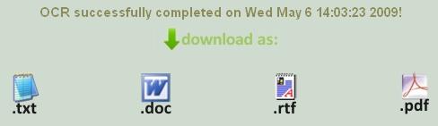 090506_ocrterminal_result
