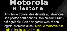 100514_lemonde_motorola