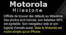 100514_lemonde_motorola