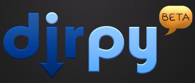 100516-dirpy-logo.png