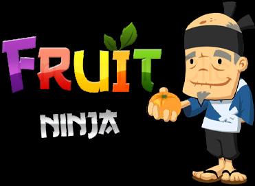 100516-fruitninja-04.png