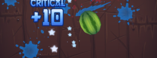 100516-fruitninja-07.png