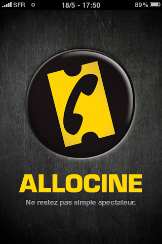 100518_app_gratuites_allocine