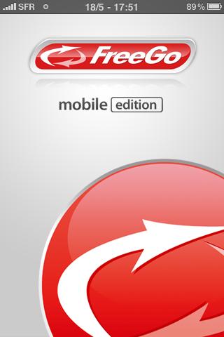 100518_app_gratuites_freego