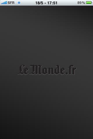 100518_app_gratuites_lemonde