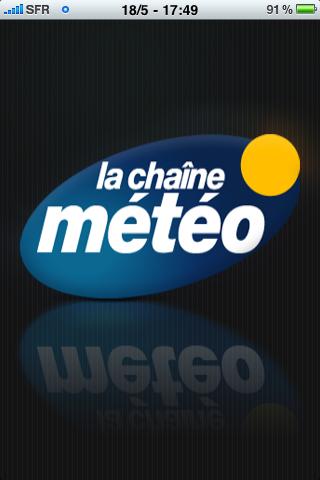 100518_app_gratuites_meteo