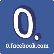 Comment trouver des femmes colombiennes sur facebook