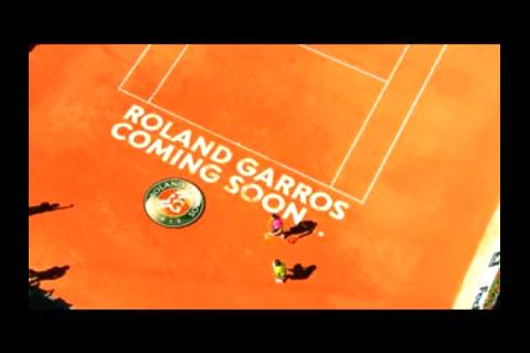 100523-rolandgarros-09.png