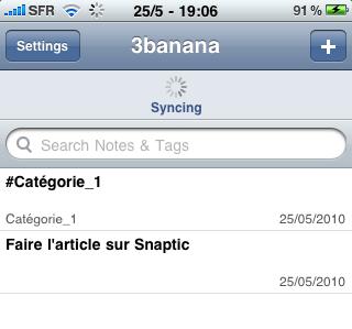 100525_snaptic_3banana_031