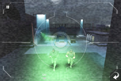 100527_splintercell_02