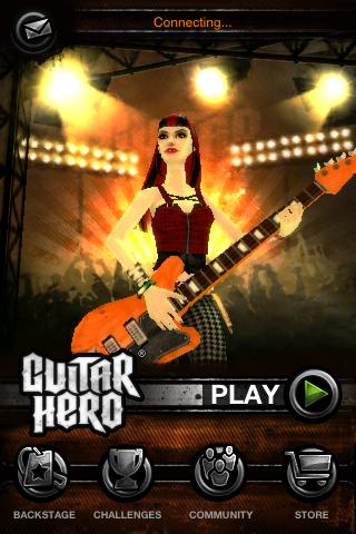 100609_guitarhero_01