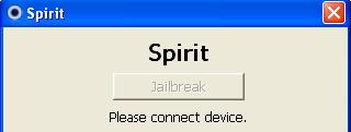 100614_spirit_00