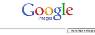 Le nouveau Google Images