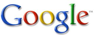 Google en recule…