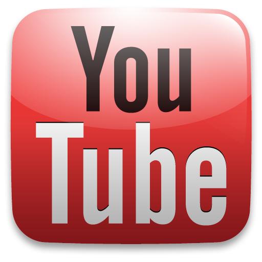 100730_youtube_00