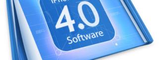 Astuce – Redonner un peu de vigueur à un iPhone 3G sous iOS 4