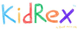 KidRex, un moteur de recherche sécurisé pour les enfants