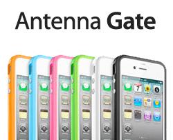 100808_antennagate_00