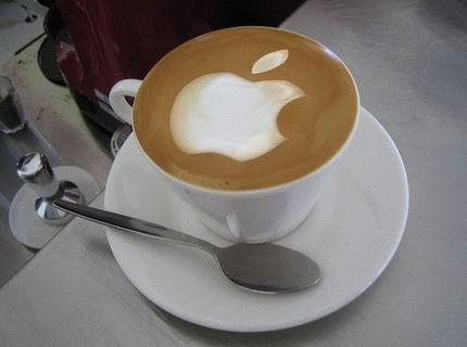 100809_apple_00