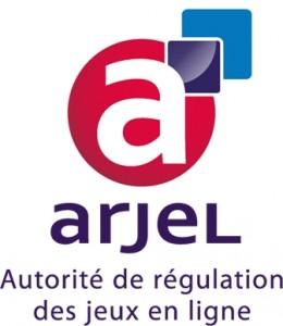 100810_arjel_00