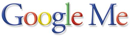 100810_googleme_00