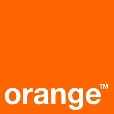 100811_orange_00