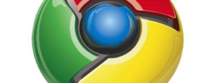 Chrome 6 version bêta est disponible