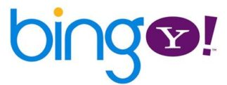 Yahoo va migrer sur la plate-forme Bing en Amérique du nord