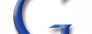 Une tablette tactile Google sous Chrome OS pour la fin de l'année?