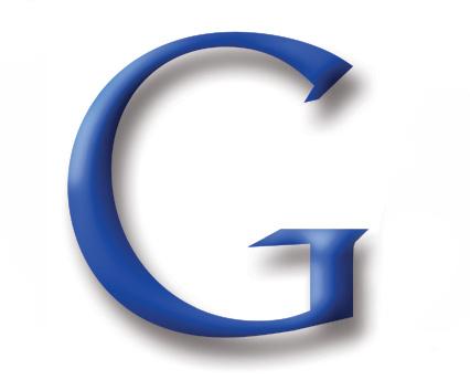 Google chrome webos doctor download - e5e24