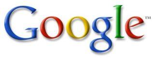 L'affichage instantané des recherches arrive chez Google