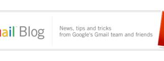 Téléphoner via Gmail : Google à l'assaut de Skype