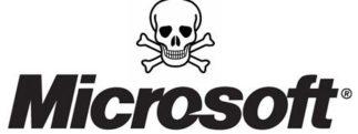 Paul Allen,co-fondateur de Microsoft, attaque onze géants du net