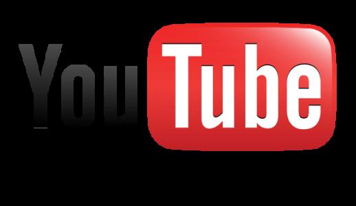 100830_youtube_00
